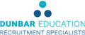 Logo for DUNBAR EDUCATION RECRUITMENT LIMITED