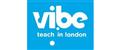 Vibe Teacher Recruitment Ltd