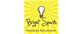 logo for Bright Sparks Education