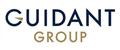 Logo for Guidant Global