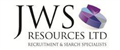 Logo for JWS Resources Ltd