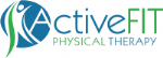 ActiveFit Physical Therapy