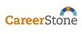 CareerStone