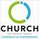 Church International Ltd.