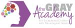 The Gray Academy