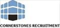 Cornerstones It Recruitment Ltd.