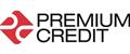 logo for Premium Credit