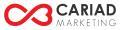 Cariad Marketing Ltd