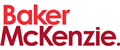 Logo for Baker McKenzie Global Services (UK) Ltd