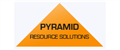 Pyramid Resource Solutions