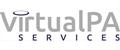 Logo for Virtual PA Services