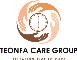 TEONFA CARE GROUP (PLYMOUTH)