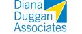 Logo for Diana Duggan UK Limited