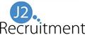 Logo for J2 Consultancy Ltd