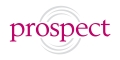Prospect Resourcing