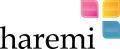 Haremi Ltd