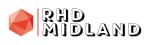 R H D Midland Ltd