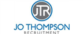 Jo Thompson Recruitment jobs