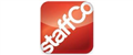 Logo for StaffCoDirect