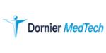 Dornier MedTech Europe GmbH