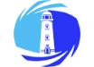 Lighthouse Financial Planning Ltd