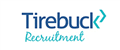 Logo for Tirebuck Recruitment