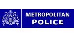 Logo for METROPOLITAN POLICE SERVICE-1
