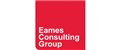 Logo for Eames Consulting Group