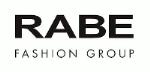 RABE Moden GmbH