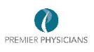 Premier Physicians Centers