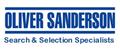 Logo for Oliver Sanderson Group PLC
