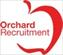 Logo for Orchard Recruitment