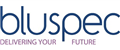 Logo for BLUSPEC RECRUITMENT LIMITED