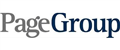 Logo for Page Group
