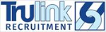Trulink Recruitment Ltd