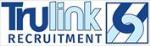 Trulink Recruitment Ltd