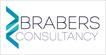 Brabers Consultancy