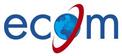 E-Com Group Ltd