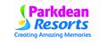 Logo for Parkdean Resorts