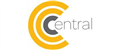 Logo for Central Appointments