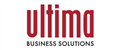Logo for Ultima Business Solutions