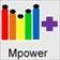 Mpower Plus UK Ltd