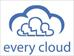 Every Cloud IT Recruitment Ltd