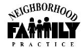 Neighborhood Family Practice