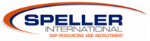 Logo for Speller International