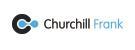 Churchill Frank