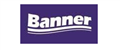 Banner Plant Limited