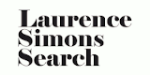Laurence Simons Search - Legal and Compliance Search