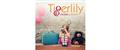 Tigerlily Recruitment Ltd