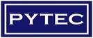 Logo for Pytec IT Recruitment